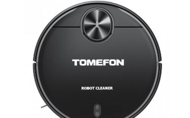 扫地机器人哪个好,推荐不同价位中最值得选择的品牌