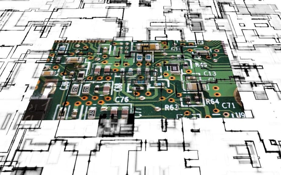 Gartner公布2020全球十大半導體供應商;SEMI:中國大陸首次成為半導體設備最大市場