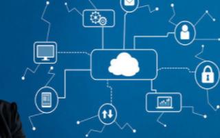 身份和访问管理和云计算安全相关的问题让决策者对云迁移感到犹豫