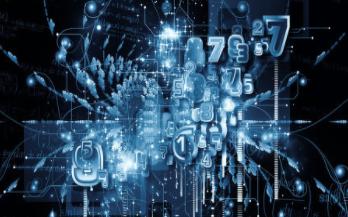 基于区块链并行的以太坊数据快速导出工具