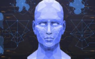 剖析人脸识别技术各自优点和缺点