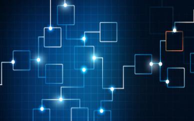 一种可分享数据和机器学习模型的区块链