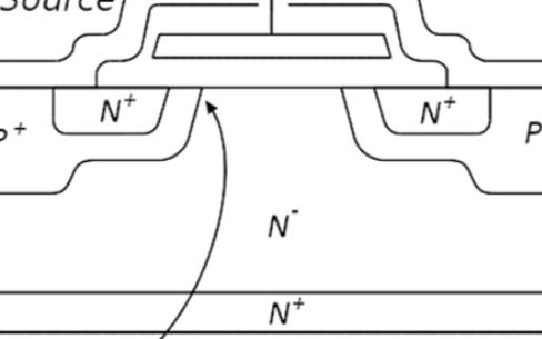 用功率MOSFET制作線性放大器有何風險?