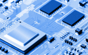 DCS与现场总线控制系统电子版下载