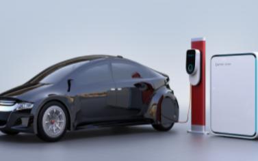 比亚迪下半年将对外开放销售电池?
