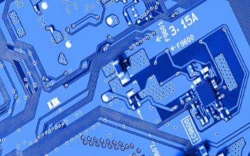 光纤激光打标机的优势:不仅光束质量好而且速度快