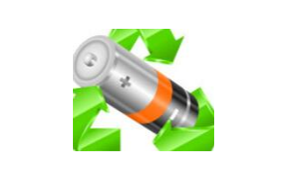 磷酸铁锂离子电池的优劣势