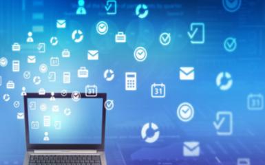 零售供应链数智化已成定局,企业竞相引入上上签电子签约