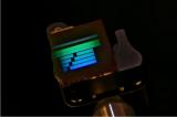 关于IBM研发硅波导技术浅析