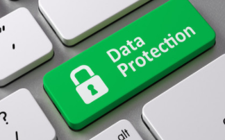 我國數據安全技術領域所面臨的的挑戰和機遇