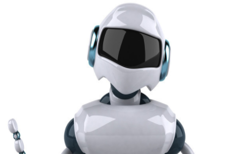 浅析机器人技术在医疗领域的新突破