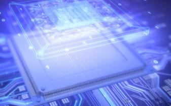 浅析单晶圆三极管电源管理芯片U6215