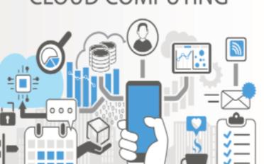 當云計算與視頻會議結合,將帶來怎樣的新視界?
