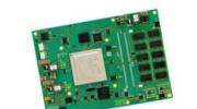 MicroSys推出基于恩智浦QorIQ Layerscape LX2160A處理器