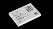 Murata 1YM型WLAN+藍牙?組合模塊 Wi-Fi時PHY數據速率高達866Mbps