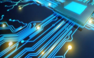 在项目中怎样选择超高频RFID标签?