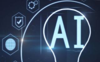 5G、IoT、AI如何在智慧农业系统中发挥作用的呢?
