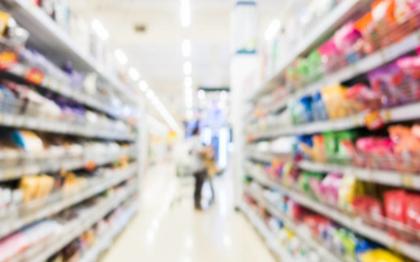 剖析零售店是怎么利用IoT网状网络获取顾客行为信息的?