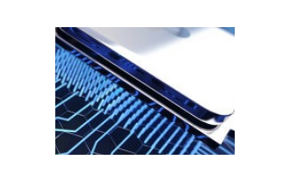 RISC-V能否挑战ARM?