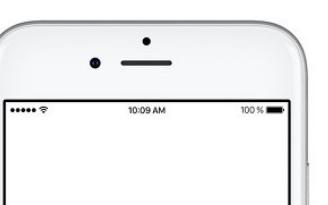 影响iPhone手机信号的原因及处理方法