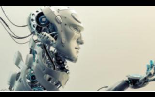 中小板机器人企业汹涌来袭