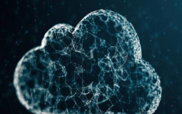 一种新型的云平台攻击场景重构技术