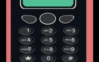 浅谈工业平板手持PDA的功能