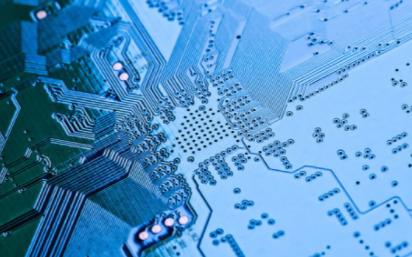 探究硅制可降解电的可行性