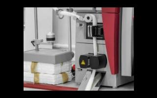 可燃氣體檢測儀和有毒氣體檢測儀的區別