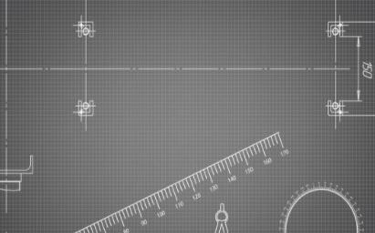 混合动力重卡标定参数工况适应性规律研究