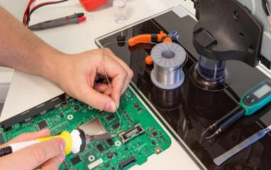 电子电器触电伤害风险评估模型