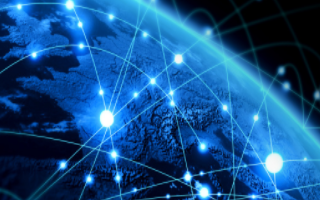 终端区管制运行效率的集成综合评估模型