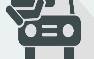 """新能源汽车是新时代发展""""势不可挡""""的力量"""