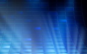 维信诺柔性AMOLED成果获第九届电子信息博览会创新奖