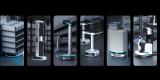 GEEK+打造电子制造行业全流程柔性物流解决方案