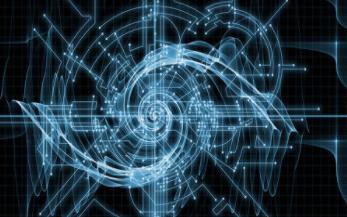 羰基鐵吸波材料吸波性能及研究綜述