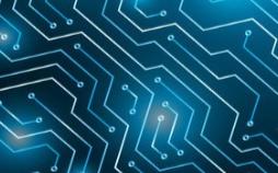 德州仪器TI会不会收购一家FPGA公司来完善其处理器?