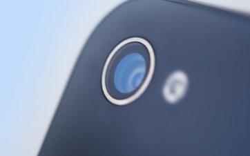 红米游戏手机支持防水吗,ip53防水的效果如何