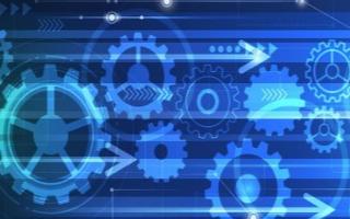 小型化和智能化将会是伺服产品应用今后发展的方向