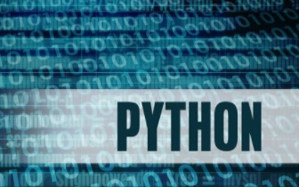 Python中BeatifulSoap解析HTML的三個實用小技巧詳解