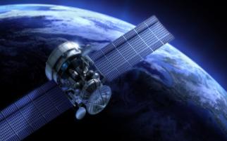 重力卫星的时变重力场数据滤波方法研究综述