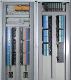 PLC程序设计规范
