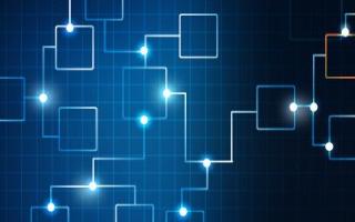 数据中心行业正经历着前所未有的增长和创新