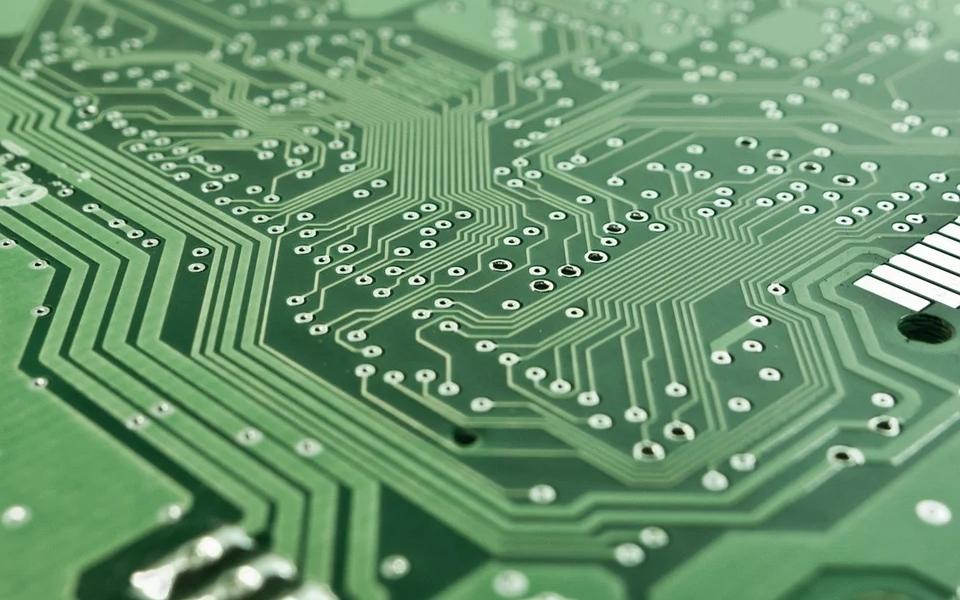 慕展观察:国产芯片的替代是一个过程,不能只是结果