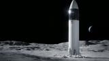 SpaceX與NASA加深合作,簽訂29億美元合同