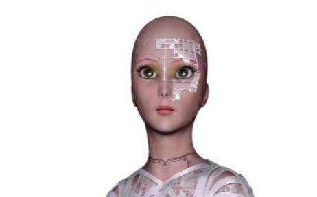 新型AI光学传感器有望给图像识别、人工智能等领域带来重大突破
