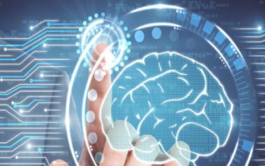 未来人工智能计算力发展的5个重要趋势