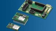 FAULHABER推出MC 3001系列两款新型运动控制器,功率强大体积小