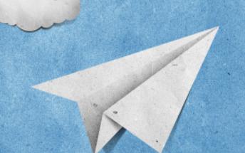 智能优化垂直轴风机翼型的气动特性设计与实现