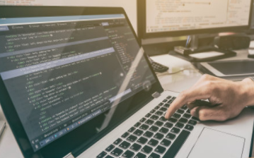 浅析Linux控制台、终端与shell之间的关系